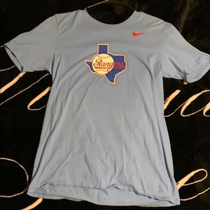Nike Rangers Tee